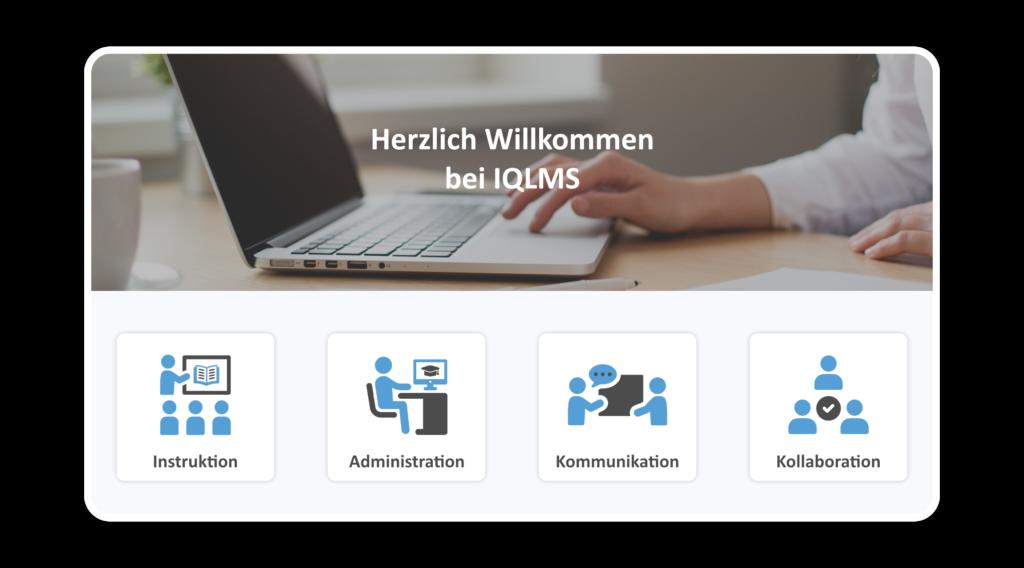 iqlms-highlight-2