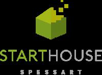 Starthouse_Logo