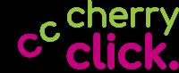cherry-click-logo