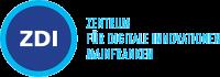 zdi-logo